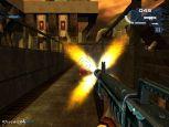 Warhammer 40.000: Fire Warrior - Screenshots - Bild 3