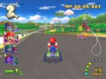 Mario Kart: Double Dash!! - Screenshots - Bild 2