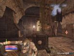 Arx Fatalis - Screenshots - Bild 6
