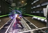 Unreal Tournament 2004  Archiv - Screenshots - Bild 19