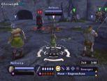Gladius - Screenshots - Bild 4