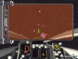 Star Wars Rogue Squadron III: Rebel Strike - Screenshots - Bild 7