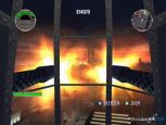 Crimson Skies: High Road to Revenge - Screenshots - Bild 6