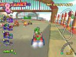Mario Kart: Double Dash!! - Screenshots - Bild 4