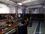 Mafia  Archiv - Screenshots - Bild 17