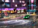 Need for Speed: Underground - Screenshots - Bild 4