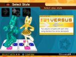 Dancing Stage Fever - Screenshots - Bild 3