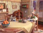 Wallace and Gromit - Screenshots - Bild 6
