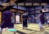 Way of the Samurai 2  Archiv - Screenshots - Bild 4