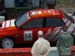 Colin McRae Rally 04  Archiv - Screenshots - Bild 55