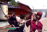 Way of the Samurai 2  Archiv - Screenshots - Bild 5