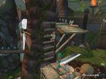 Wallace and Gromit - Screenshots - Bild 5