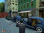 Mafia  Archiv - Screenshots - Bild 22