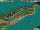Rollercoaster Tycoon 2 - Screenshots - Bild 4