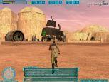 Star Wars Galaxies - Screenshots - Bild 3