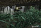 Splinter Cell: Pandora Tomorrow  Archiv - Screenshots - Bild 57