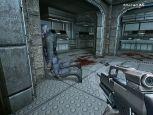 Far Cry  Archiv - Screenshots - Bild 25