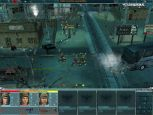 UFO: Aftermath - Screenshots - Bild 6