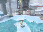 Wallace and Gromit - Screenshots - Bild 4