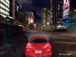 Need for Speed: Underground - Screenshots - Bild 14