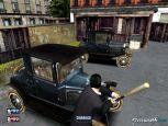 Mafia  Archiv - Screenshots - Bild 24