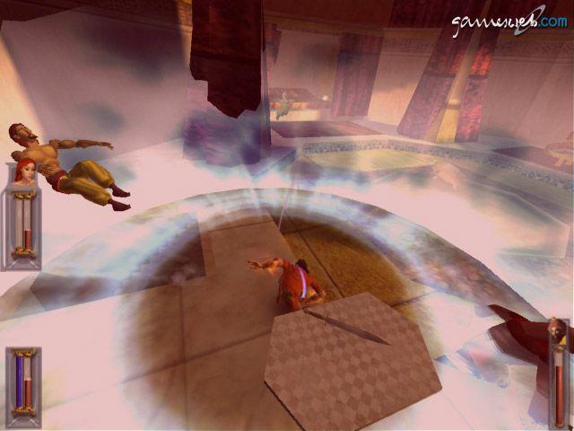 Galleon  Archiv - Screenshots - Bild 11