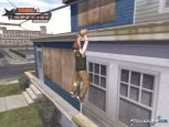 Tony Hawk's Underground - Screenshots - Bild 6