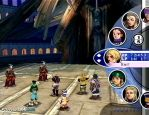 Unlimited Saga - Screenshots - Bild 3