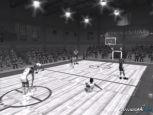 NBA JAM - Screenshots - Bild 3