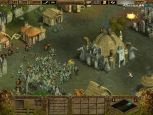 Against Rome - Screenshots - Bild 7