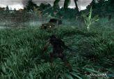 Splinter Cell: Pandora Tomorrow  Archiv - Screenshots - Bild 59