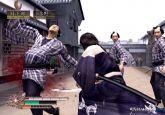 Way of the Samurai 2  Archiv - Screenshots - Bild 3