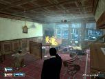 Mafia  Archiv - Screenshots - Bild 21