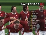 Pro Evolution Soccer 3 - Screenshots - Bild 7