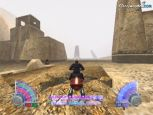 Star Wars Jedi Knight: Jedi Academy - Screenshots - Bild 7