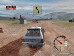 Colin McRae Rally 04  Archiv - Screenshots - Bild 46