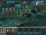 UFO: Aftermath - Screenshots - Bild 5