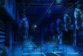 Far Cry  Archiv - Screenshots - Bild 24