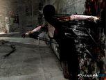 Silent Hill 4: The Room  Archiv - Screenshots - Bild 62