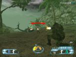 Ghost Recon: Jungle Storm  Archiv - Screenshots - Bild 12