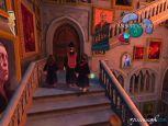 Harry Potter und der Stein der Weisen - Screenshots - Bild 6