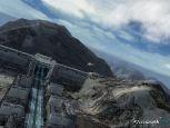 Deadly Skies 3  Archiv - Screenshots - Bild 23