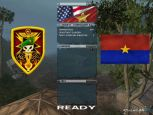 Battlefield Vietnam - Screenshots - Bild 7