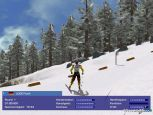 Biathlon 2004 - Screenshots - Bild 3