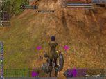 Horizons - Screenshots - Bild 10