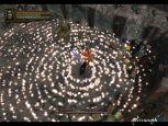 Baldur's Gate: Dark Alliance 2  Archiv - Screenshots - Bild 15