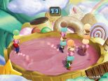Mario Party 5 - Screenshots - Bild 2