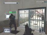 SWAT: Global Strike Team - Screenshots - Bild 3