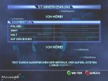 SWAT: Global Strike Team - Screenshots - Bild 6
