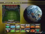 Agassi Tennis Generation - Screenshots - Bild 3